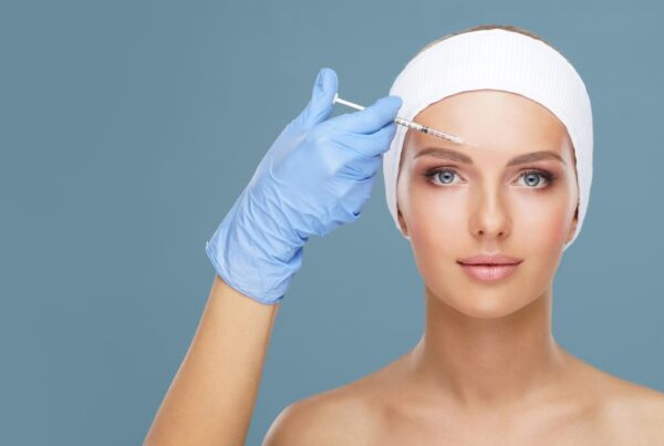 What Is The Difference Between Plastic Surgery and Cosmetic Surgery