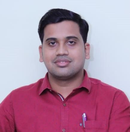 best plastic surgeon in Bhubaneswar